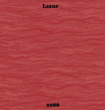 Готовые рулонные шторы Лазурь 2088