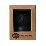Открывалка для бутылок 2 в 1 Thirsty Owl Qualy, фото 5