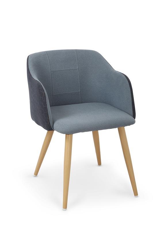 Барное кресло Halmar K288