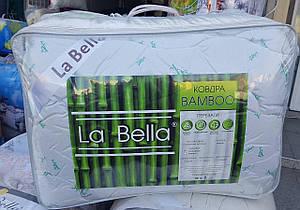 Одеяло«Bamboo» с наполнителем из бамбукового волокна