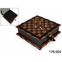 Lefard Настольная игра - шахматы