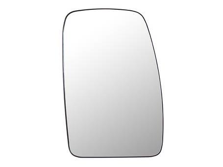 Вкладыш зеркала Master II Movano 03-10, фото 2