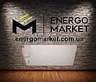 Электрический карбоновый обогреватель VM ENERGY (200 Вт), фото 3