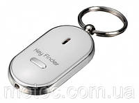 Брелок для поиска ключей (Key finder QF315),купить брелок для поиска ключей в Украине