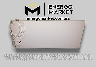 Электрический карбоновый обогреватель VM ENERGY (200 Вт)