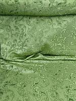 Шторная ткань 1.5 м.ширины , фото 1