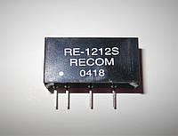 RE-1212S