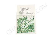 Стразы кристалл для объемного дизайна Crystalized