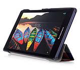 "Чехол Primo Color Cube для планшета Lenovo Tab 3-850F 8"" , фото 2"