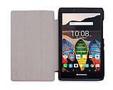 "Чехол Primo Color Cube для планшета Lenovo Tab 3-850F 8"" , фото 4"
