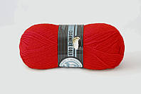 "Madame Tricote Cashmere Gold 320 м Полушерстяная Пряжа Для Ручного Вязания ""033"""