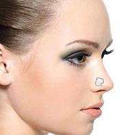 Пирсинг носа, фото 1