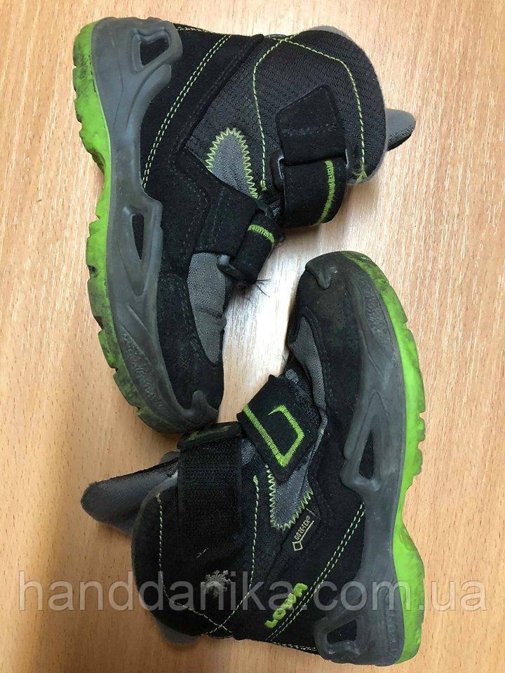 Обувь детская зима 1+2 сорт секонд- хенд оптом  продажа, цена в ... c557fc2d2c9