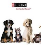 Корм для собак и щенков Purina Pro plan