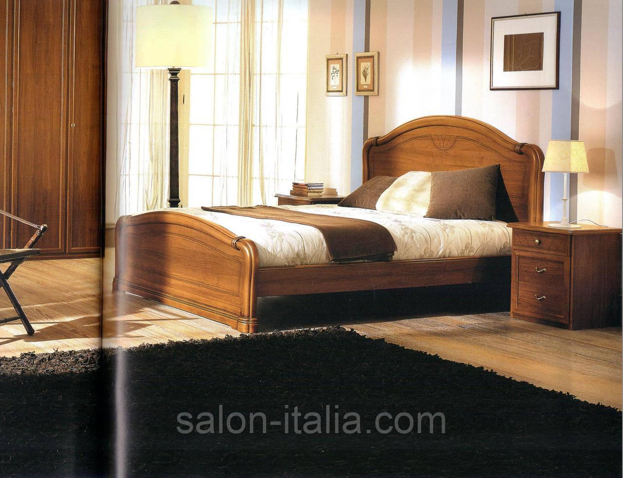 Спальня Venere від San Michele (Італія)