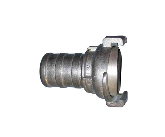 Головка-рукавная ГРН-50 металлическая