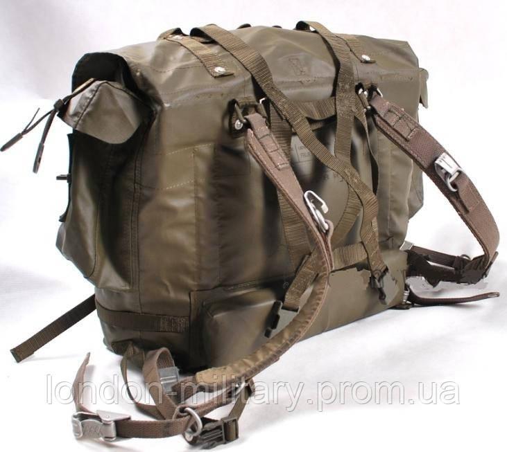 Купить Горный Военный Рюкзак
