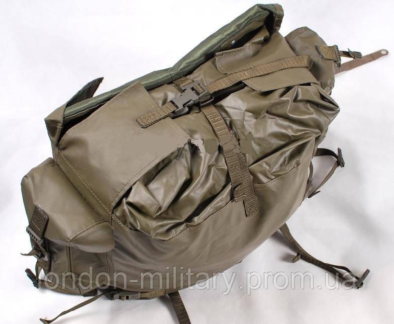 Рюкзаки для рыбалки киев ассортимент магазина робинзон чемоданы