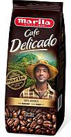 Кофе в зернах Marila Delicado 500 г