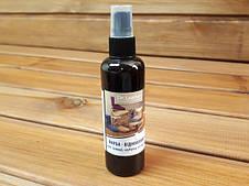 Спрей краска для замши,велюра, нубука и анилиновой кожи Dr.Leather