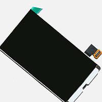 Дисплей для Motorola MB860 Atrix 4G Original