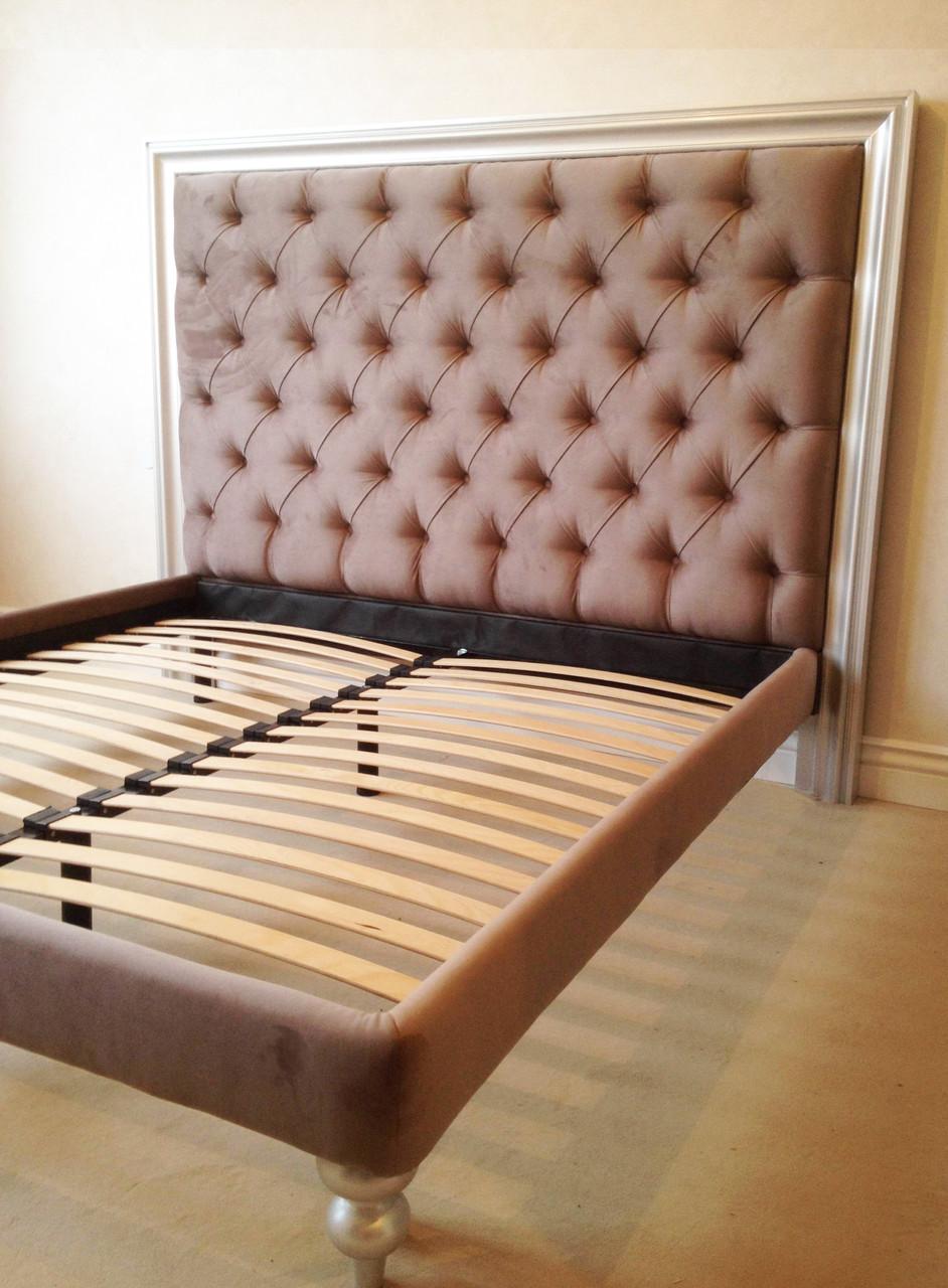 Диван кровать односпальная с матрацем производство вегас materlux детские матрасы отзывы