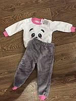 e09dfcfac9d2 Пижамы махровые теплые оптом в категории пижамы детские в Украине ...