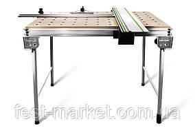 Многофункциональный стол MFT/3 Festool 495315