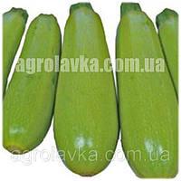 Кабачок Муфаса F1 (GL-6A F1) (45 дней) (0,5 кг) Lark Seeds