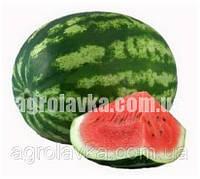 Арбуз Султан F1 (65-67 дней) ранний, 7-9 кг (1000 нас.) Lark Seeds
