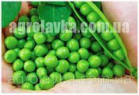 Семена гороха овощного Тиара (ранний) (100000 семян.) Lark Seeds
