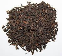 Чай чёрный Китайский Пу Эр (Гам Фей Ча) 250 гр