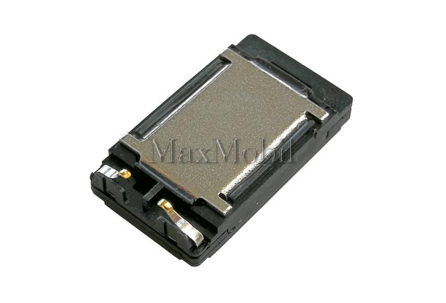 Звонок-бузер HTC Desire 300, A510e, S510e, S710e, G11, G14, G18