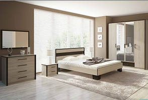 Спальня Скарлет, фото 3