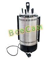Электрошашлычница Аромат-1, фото 1