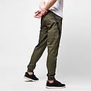 Штаны джоггеры мужские хаки от бренда ТУР  Мэд Макс (Mad Max), фото 5