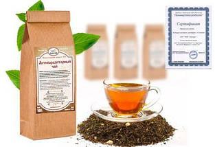 Монастырский чай от Панкреатита, фото 3