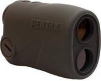 Дальномер Pentax Laser Range Finder 6x25 (1608.08.53), фото 1