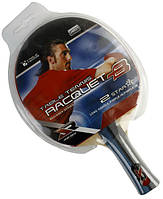 Ракетка для настольного тенниса J201 Joerex