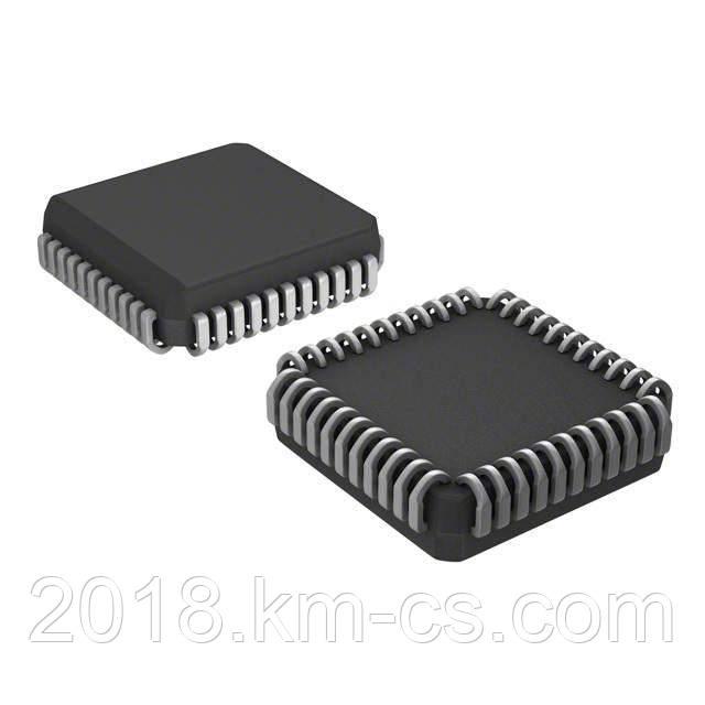 Интерфейс N82593SX (Intel)