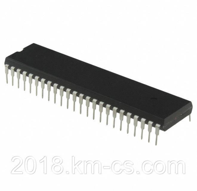 Интерфейс P82C08-10 (Intel)