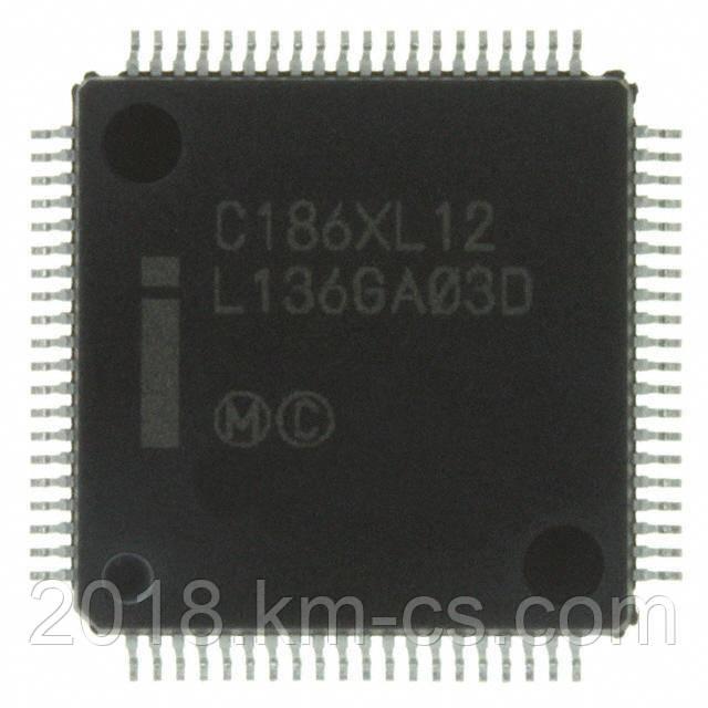 Микропроцессор S80960SB-10 (Intel)