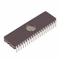 ПЛИС D5AC324-30 (Intel)