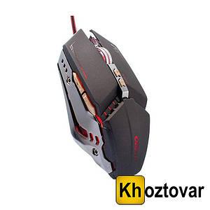 Комп'ютерна ігрова миша Zornwee GX20