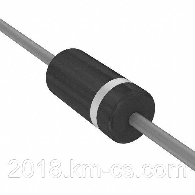 Сапрессор P6KE160A (Littelfuse)
