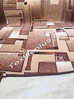 Килимова доріжка, фото 1