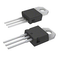 Стабилизатор напряжения (Voltage Regulators) LM2991T (National Semiconductor)