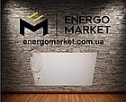 Электрический карбоновый обогреватель VM ENERGY (280 Вт), фото 3