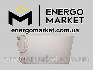 Электрический карбоновый обогреватель VM ENERGY (280 Вт)