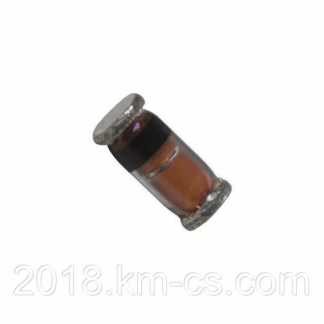 Стабилитрон BZV55-B5V1,115 (NXP Semiconductors)